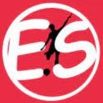 Download epic sports apk for android