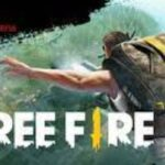apk award free fire download for android