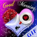 download good morning gif apk for android