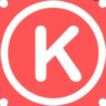 download kinemaster apk award for android