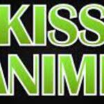 Download kissanime apk latest for android