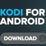 download kodi tv apk latest for android