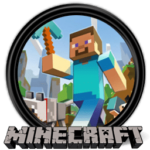minecraft java edition apk download for android