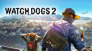Watch Dogs 2 Mobile 1