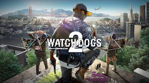Watch Dogs 2 Mobile 2