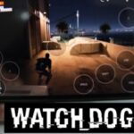 Download watch dogs 2 mobile MMORPG Survival APK