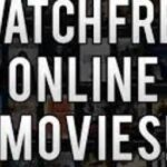 watchonlinemovies apk download for android