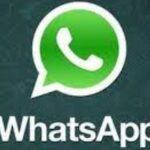 download wassapp apk for android