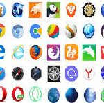 best android browsers 2021