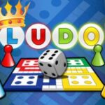 ludo king apk download for android