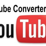 youtube mp4 converter download for android
