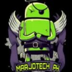 marjotech ph apk download for android