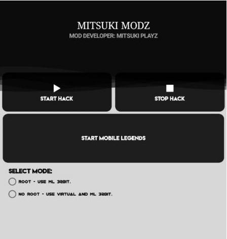 download mitsuki modz apk for android