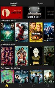 Moviefire 2