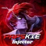 download papskie injector apk for android