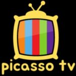 picasso tv apk download for android