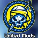 united mods ff apk download for android